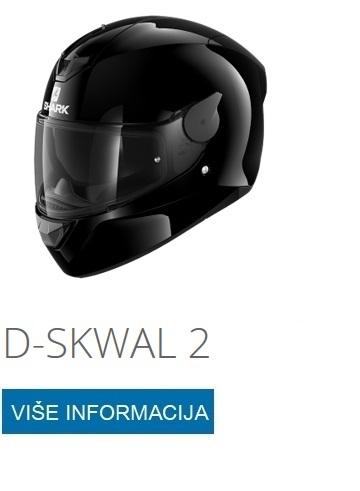 D-Skwal 2