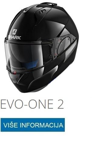 Evo-One 2