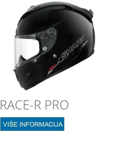 Race-R pro